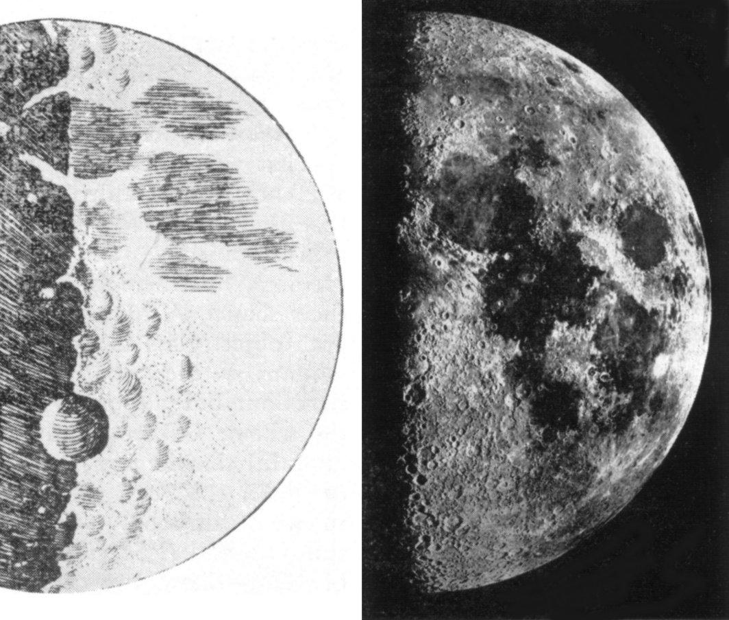 Galileos_Moon